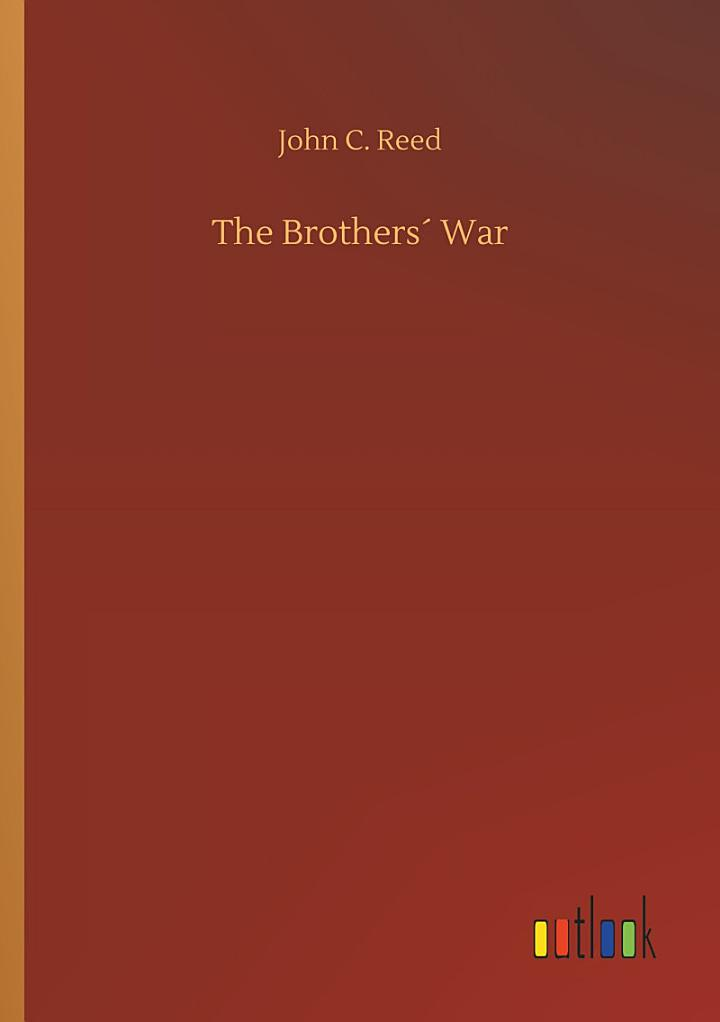 The Brothers ́ War