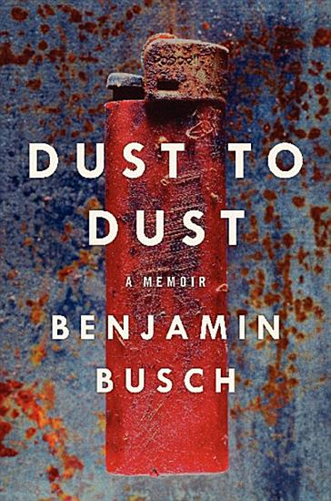Dust to Dust PDF