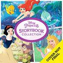 Download Disney Princess Book