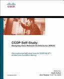 CCDP Self Study PDF