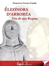 Eleonora d'Arborèa