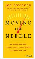 Moving the Needle PDF