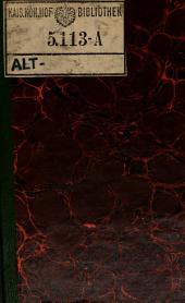 (Opere religiose e morali.): Volume 10