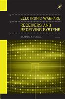 Electronic Warfare Receivers and Receiving Systems PDF