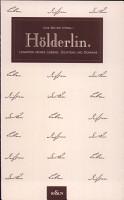 H  lderlin PDF