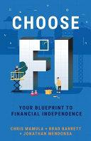 Choose FI PDF