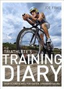 The Triathlete s Training Diary PDF