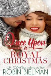 Once Upon a Royal Christmas