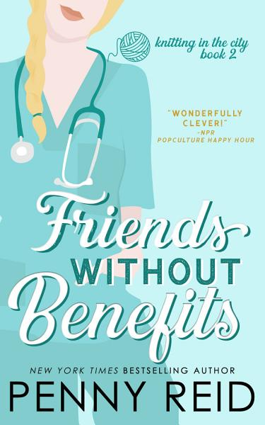 Download Friends Without Benefits Book