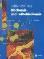 Biochemie und Pathobiochemie PDF