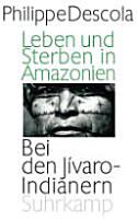 Leben und Sterben in Amazonien PDF