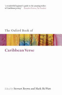 The Oxford Book of Caribbean Verse PDF
