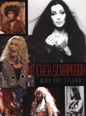The Cher Scrapbook