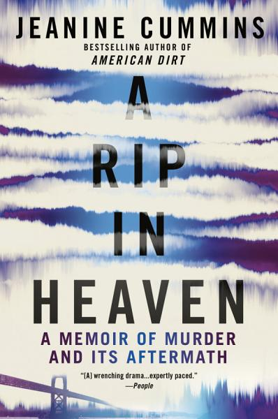 Download A Rip in Heaven Book