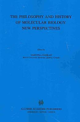 The Biology and History of Molecular Biology  New Perspectives PDF