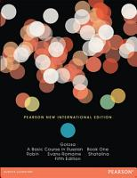 Golosa  Pearson New International Edition PDF