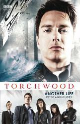 Torchwood  Another Life PDF