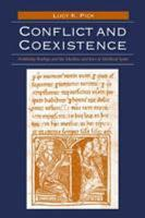 Conflict and Coexistence PDF