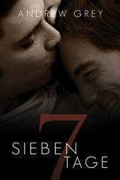 Sieben Tage