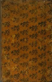 Kitāb ǧarr al-aṯqāl