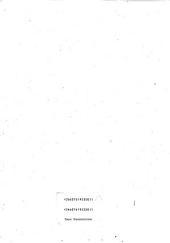 Clypeus Sanctae Romanae ecclesiae adversus Waldensium seu Pickardorum haeresim iussu Alexandri VI. editus