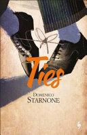 Download Ties Book