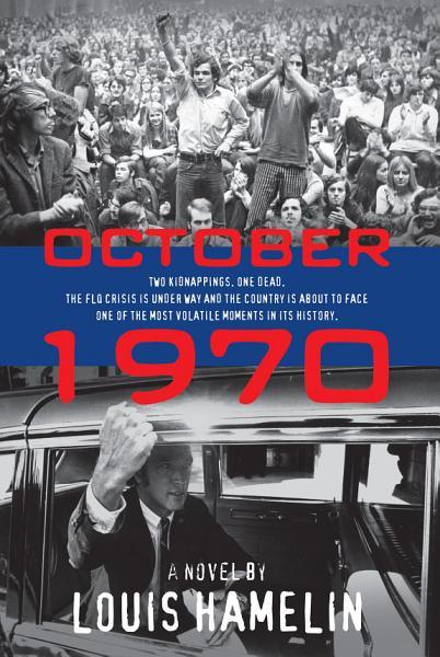 Download October 1970 Book