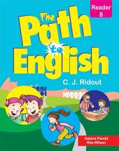 The Path To English Reader For Class 8