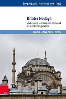 Kit  b    Hed  y   PDF