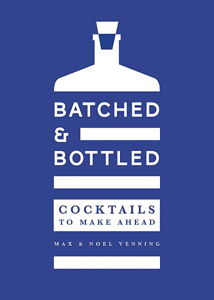 Download Batched   Bottled Book