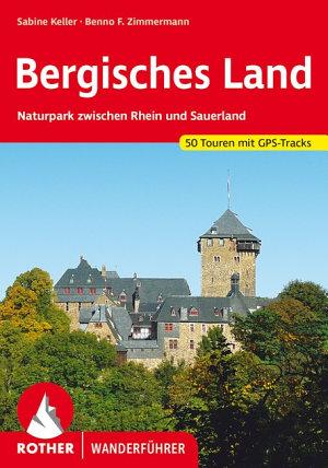 Bergisches Land PDF