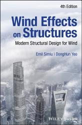 Wind Effects on Structures PDF