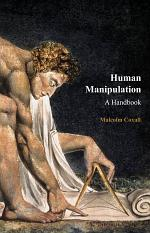 Human Manipulation - A Handbook