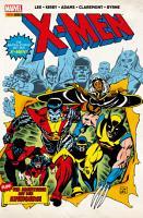 Marvel Klassiker  X Men PDF