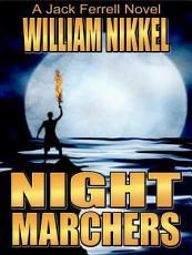 Night Marchers PDF