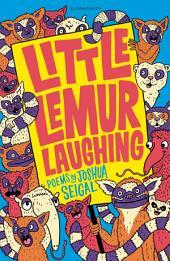 Little Lemur Laughing