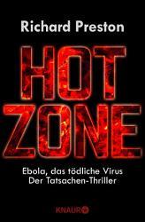 Hot Zone PDF