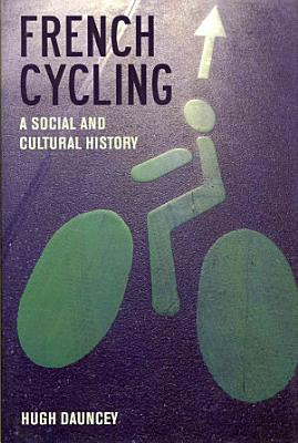 French Cycling PDF