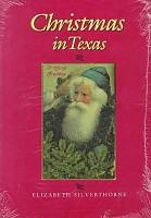 Christmas in Texas PDF