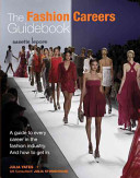 The Fashion Careers Guidebook PDF