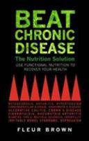 Download Beat Chronic Disease Book