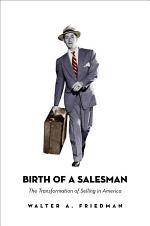 Birth of a Salesman