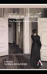 Thinking on Thresholds