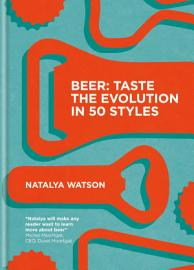 Beer  Taste The Evolution In 50 Styles