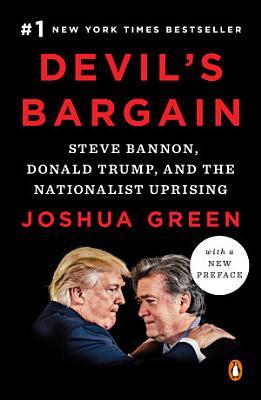 Devil s Bargain