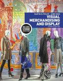 Visual Merchandising and Display   Studio Access Card PDF