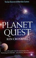 Planet Quest PDF