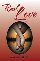 Real Love PDF
