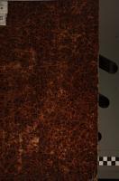 Neues Wiener Tagblatt PDF
