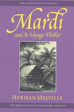 Mardi and a Voyage Thither PDF
